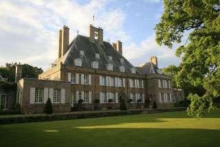 Trinity-Manor-Jersey