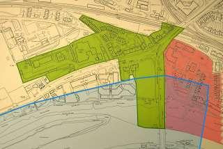 Kew-Br-CA-boundary
