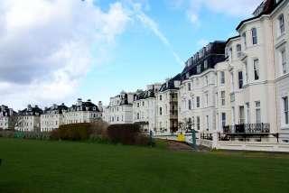 Folkestone-The-Leas