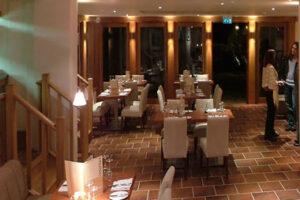 Midhurst Restaurant